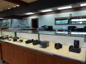 joe-flynn-limited-and-quality-pawn-cameras